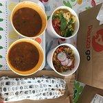Fotografija – Street Food Two