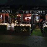 The Glenelg Public House