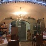Bilde fra Osteria Del Vicoletto
