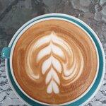 ภาพถ่ายของ Anaya Espresso Society