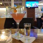Zdjęcie Japa Club Pizzeria & Drink Bar