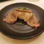 元気寿司照片