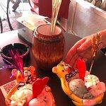 Bar Waikiki Foto