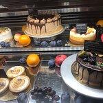 Zdjęcie Luka Ice Cream & Cakes