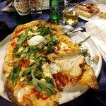 Photo de Cirasella Ristorante Pizzeria 2.0
