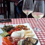 صورة فوتوغرافية لـ Pizzeria San Marco