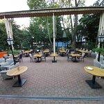 Photo of Vadrozsa Restaurant