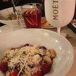 Photo of Ferber Sopot - Restaurant & Coctail Bar