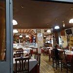 Ristorante Pizzeria Astro Foto