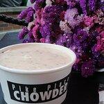 Pike Place Chowder의 사진