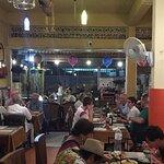 ภาพถ่ายของ Guitar Bar & Restaurant