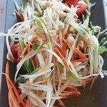 Easy Asia Foto