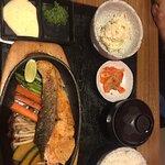 ภาพถ่ายของ Zen Restaurant Restaurant