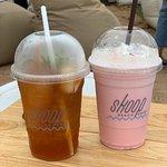 ภาพถ่ายของ Skoop Beach Cafe Pattaya