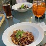 Zdjęcie Augusta Restauracja & Oranżeria