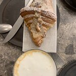 Bäckerei Öfferl Foto