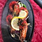 Billede af Indian Palace Restaurant
