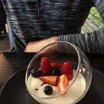 Photo of L's Kitchen Chleb i Wino