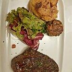 Trois Gourmands照片