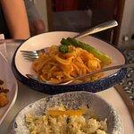 Barcelona Restaurant Macau照片