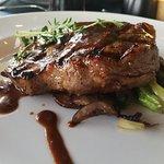 250 g steak2
