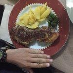Foto de Restaurante Sidreria La Jueya