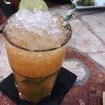 Foto de Pachamama Bar Restaurant