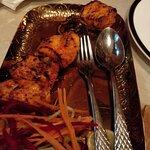 Φωτογραφία: Daryaganj Restaurant (Aerocity)