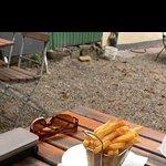 Photo of Wiener Grill Haus