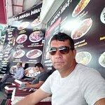صورة فوتوغرافية لـ Namlı Kebap Baku