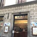 GROM - Il Gelato come una volta의 사진