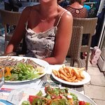 Sardines grillées ... 10 pces svp !!