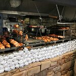 Restauracja Owczarnia fényképe