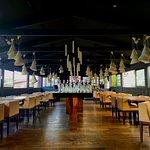 Fotografia lokality MANU Risto & Lounge