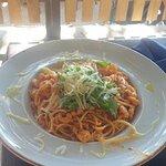 Fotografija – Restaurant Zvizdan