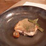 Photo de Cucina Donnaluisa