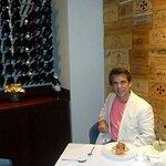 Etoile Cuisine et Bar照片