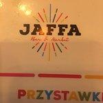 Photo of Jaffa Bar&Market