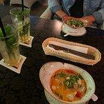 Billede af Shi-Mai Restaurant