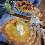 Фотография Pizzeria Masaniello