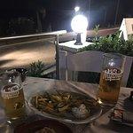 Φωτογραφία: Paspalis Restaurant