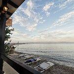 Taverna Dionysos Foto