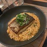 Foto de Droop food & Wine
