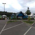 Ferdi's Bootshaus의 사진