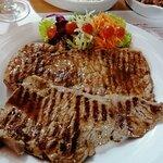 Foto de Restaurante Paragem SerraDalto