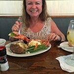 Marleys Island Grille Foto