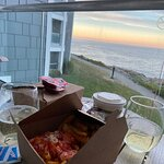 Foto Nubb's Lobster Shack