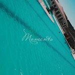 صورة فوتوغرافية لـ My Beach