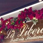 Photo of La Libera