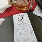 Fotografie: Hotel Dvorak Restaurante